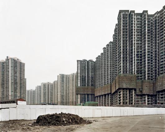 0505-003_shanghai45981