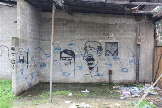 ת''א 11.1.2013 012