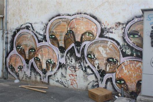 ת''א --- 7.12.2012 004