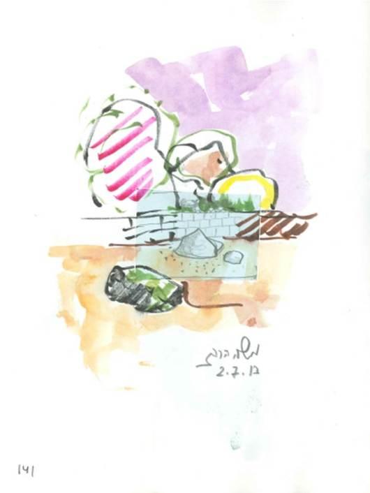 סיבובשניבגןהאבן (6)