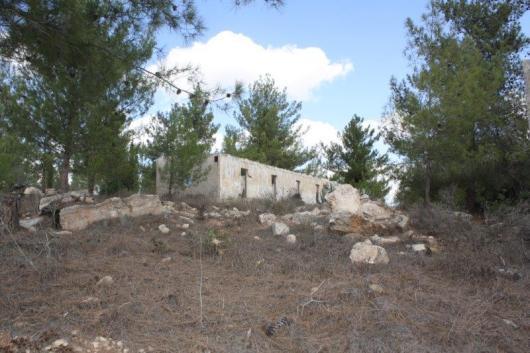 הר איתן 13.10.2011 016