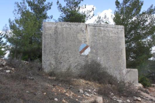 הר איתן 13.10.2011 017