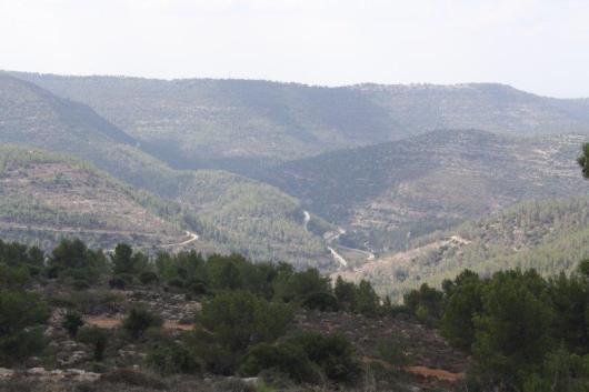 הר איתן 13.10.2011 034