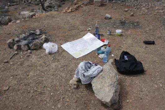 הר איתן 13.10.2011 050