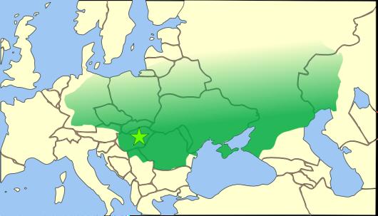 הממלכה ההונית - ויקיפדיה