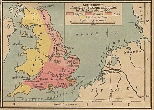 britain_settlement_600_1923