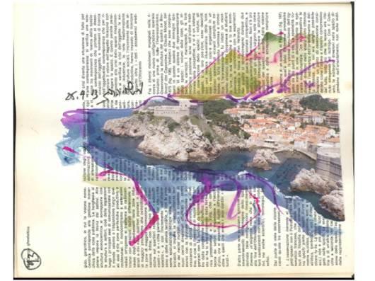 החוףהאדריאטי8 - ר