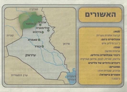 ישראל היום - 10.10.14
