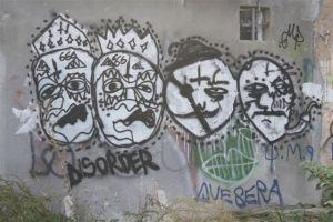 ת''א --- 7.12.2012 028