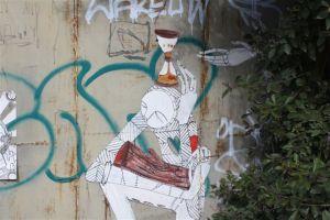 ת''א --- 7.12.2012 045