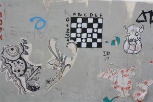 ת''א --- 7.12.2012 051
