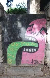 ת''א --- 7.12.2012 092