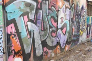 ת''א --- 7.12.2012 218